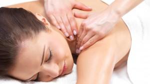 massage-brandt