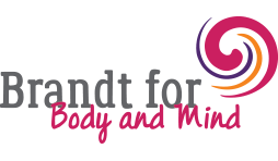 brandt-for-body-and-mind-logo